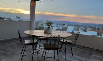 Foto de casa en venta en tancítaro 000, cumbres del cimatario, huimilpan, querétaro, 0 No. 01