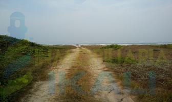 Foto de terreno habitacional en venta en  , tantalamos, tamiahua, veracruz de ignacio de la llave, 7244517 No. 01