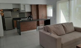 Foto de departamento en venta en tao 0 , villas tulum, tulum, quintana roo, 12423152 No. 05