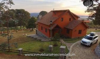 Foto de casa en venta en  , tapalpa, tapalpa, jalisco, 11587141 No. 03