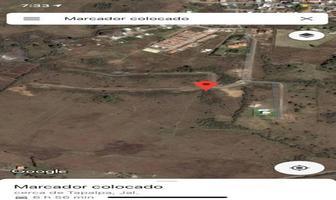 Foto de terreno habitacional en venta en tapalpa , tapalpa, tapalpa, jalisco, 0 No. 02