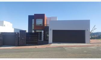 Foto de casa en venta en tarahumara 1, cumbres de juárez, tijuana, baja california, 9906506 No. 01