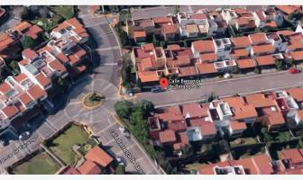 Foto de casa en venta en tarango 80, tarango, álvaro obregón, df / cdmx, 12555163 No. 01