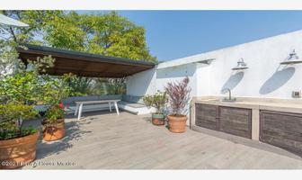Foto de casa en venta en  , tarango, álvaro obregón, df / cdmx, 0 No. 01