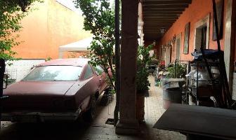 Foto de casa en venta en tarascas , morelia centro, morelia, michoacán de ocampo, 4904875 No. 01
