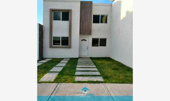 Foto de casa en venta en  , tarimbaro, tarímbaro, michoacán de ocampo, 16273524 No. 01
