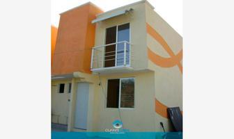 Foto de casa en venta en  , tarimbaro, tarímbaro, michoacán de ocampo, 17795591 No. 01