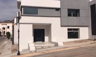 Foto de casa en venta en tarragona , santa lucia, hermosillo, sonora, 6071938 No. 01