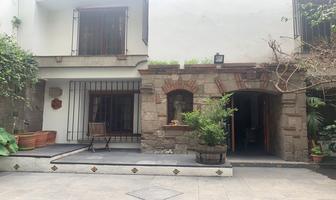 Foto de casa en renta en tata vasco 129 , barrio santa catarina, coyoacán, df / cdmx, 0 No. 01