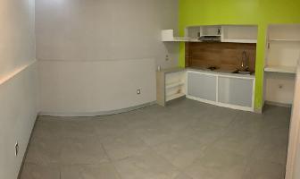 Foto de departamento en renta en taxco , roma sur, cuauhtémoc, df / cdmx, 13766656 No. 01