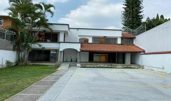 Foto de oficina en renta en  , vista hermosa, cuernavaca, morelos, 20259367 No. 01