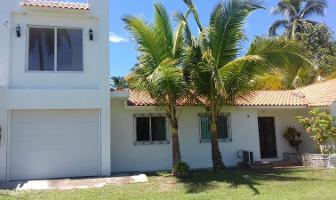 Foto de casa en venta en  , teacapan, escuinapa, sinaloa, 11226109 No. 01