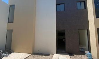 Foto de casa en venta en tecali 546, san luis potosí centro, san luis potosí, san luis potosí, 0 No. 01