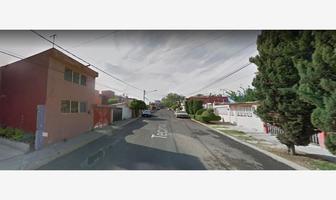 Foto de casa en venta en tecámac #0, cumbria, cuautitlán izcalli, méxico, 0 No. 01