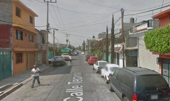 Foto de casa en venta en tecamac 00, héroes de granaditas, ecatepec de morelos, méxico, 12154490 No. 01