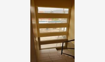 Foto de casa en venta en tecnologico 22, tecnológico, tijuana, baja california, 19394233 No. 01