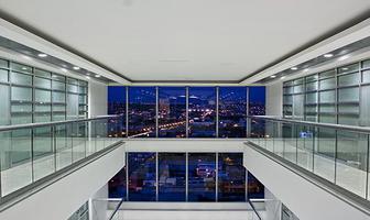 Foto de oficina en venta en tecnologico , casa blanca, querétaro, querétaro, 0 No. 01