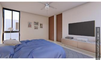 Foto de casa en venta en  , pinos norte ii, mérida, yucatán, 11502770 No. 02