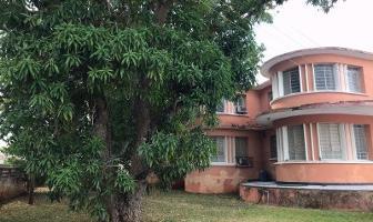 Foto de casa en venta en  , méxico, mérida, yucatán, 9301691 No. 01