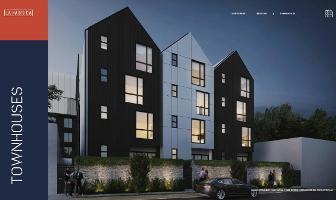 Foto de casa en venta en avenida luis elizondo , tecnológico, monterrey, nuevo león, 10883855 No. 01