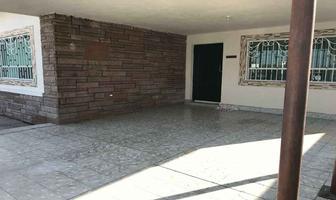 Foto de casa en venta en  , tecnológico, monterrey, nuevo león, 14002325 No. 01