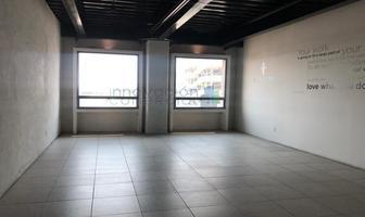 Foto de oficina en renta en tecnológico y zaragoza , centro, querétaro, querétaro, 0 No. 01