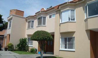 Foto de casa en venta en tecolote 133, lomas de atzingo, cuernavaca, morelos, 0 No. 01