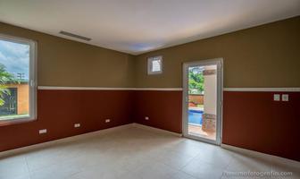 Foto de casa en venta en  , tecolutla, tecolutla, veracruz de ignacio de la llave, 11248995 No. 01