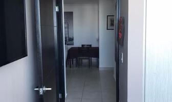 Foto de departamento en venta en  , tecolutla, tecolutla, veracruz de ignacio de la llave, 11540799 No. 01