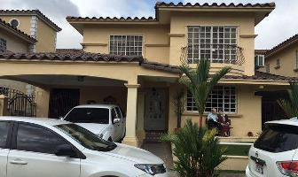 Foto de casa en venta en  , tecolutla, tecolutla, veracruz de ignacio de la llave, 11756820 No. 01