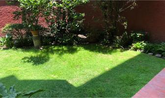 Foto de casa en venta en tecorral 33, club de golf méxico, tlalpan, df / cdmx, 0 No. 01