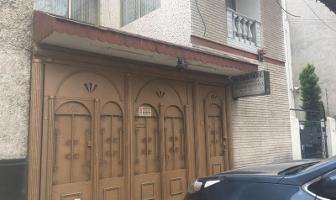 Foto de casa en venta en tehuantepec 140, roma sur, cuauhtémoc, df / cdmx, 0 No. 01