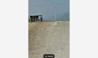 Foto de terreno habitacional en venta en  , tehuixtlera, yautepec, morelos, 6392980 No. 01