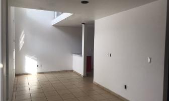 Foto de casa en venta en  , tejalpa, jiutepec, morelos, 3829914 No. 01