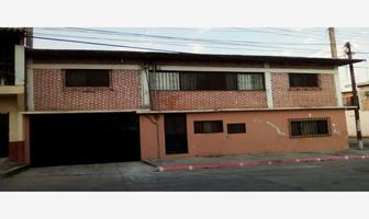 Foto de casa en venta en  , tejalpa, jiutepec, morelos, 4657475 No. 01