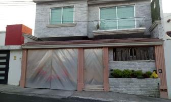 Foto de casa en venta en  , tejeda, corregidora, querétaro, 4415501 No. 01