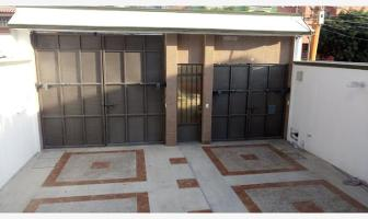 Foto de casa en venta en  , tejeda, corregidora, querétaro, 4578727 No. 02