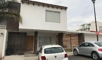 Foto de casa en venta en  , tejeda, corregidora, querétaro, 0 No. 02