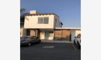 Foto de casa en venta en tejeda ., tejeda, corregidora, querétaro, 0 No. 01