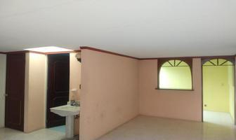 Foto de casa en venta en tejocote 48, san pablo de las salinas, tultitlán, méxico, 0 No. 01
