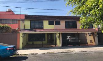 Foto de casa en venta en tejocote 71, prado coapa 1a sección, tlalpan, df / cdmx, 0 No. 01