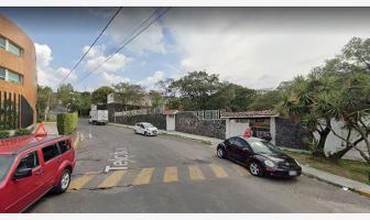 Foto de casa en venta en telchac 92, héroes de padierna, tlalpan, df / cdmx, 12429500 No. 01