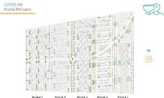 Foto de terreno habitacional en venta en  , telchac puerto, telchac puerto, yucatán, 13819781 No. 01