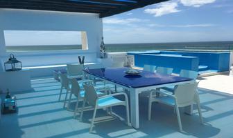 Foto de departamento en venta en  , telchac puerto, telchac puerto, yucatán, 15826080 No. 03