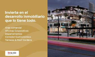 Foto de departamento en venta en  , telleria, mazatlán, sinaloa, 4685073 No. 01
