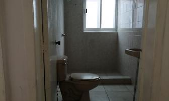 Foto de oficina en renta en temistocles 53, polanco iv sección, miguel hidalgo, df / cdmx, 0 No. 05