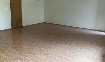 Foto de departamento en venta en temistocles , polanco i sección, miguel hidalgo, df / cdmx, 14229457 No. 01