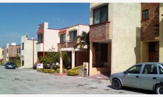 Foto de casa en venta en  , temixco centro, temixco, morelos, 6362513 No. 02