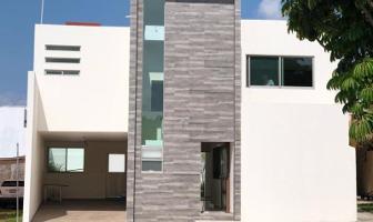 Foto de casa en venta en  , temixco centro, temixco, morelos, 6534536 No. 01