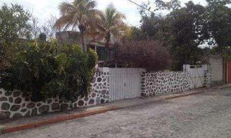 Foto de casa en venta en  , temixco centro, temixco, morelos, 6724155 No. 01